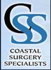 Coastal Surgery Specialist