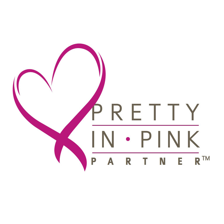 PartnersInPink-Link